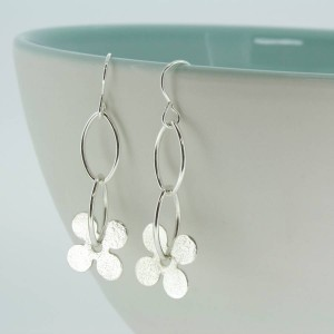 original_311_st_just_earrings