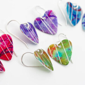 original_aluminium-heart-earrings-4