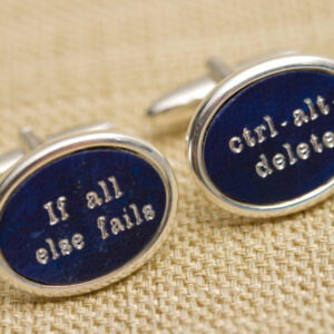 original_computer-geek-cufflinks