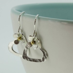 original_daisy-heart-earrings-of-porthleven