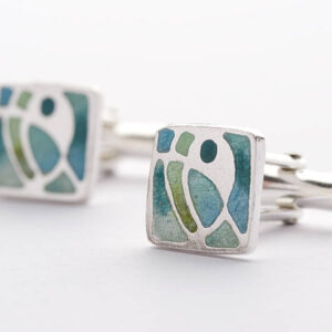 original_enamel_cufflinks