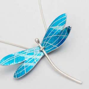 original_heligan-dragonfly-pendant