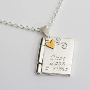 original_personalised-gold-heart-book-locket