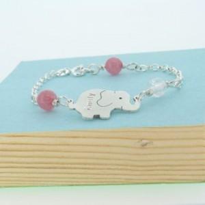 normal_personalised-baby-christening-bracelet