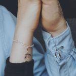mistletoe jewellery